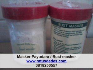 produk - masker-payudara