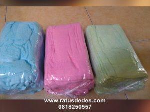 Wash lap/wash lap facial/wash lap katun/wash lap bayi/wash lap murah
