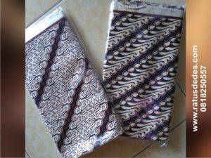 Jarik/Kain Batik/Saroong/Alas Massage/Batik Murah/ Batik Melahirkan