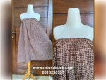 Kemben Spa Motif Batik